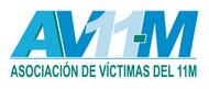 Logo-AV11M