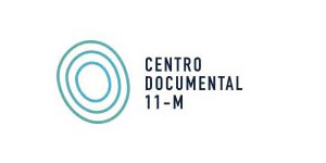 centro-documental-projects