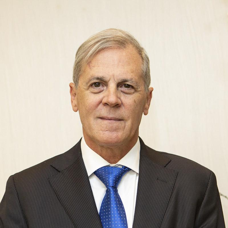 eduardo-leon-profile