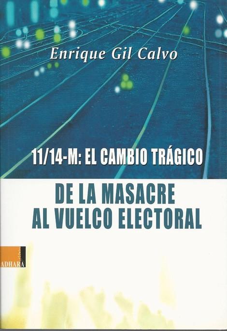 DE LA MASACRE AL VUELCO ELECTRORAL