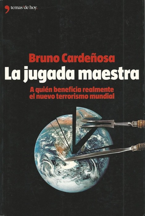 LA JUGADA MAESTRA
