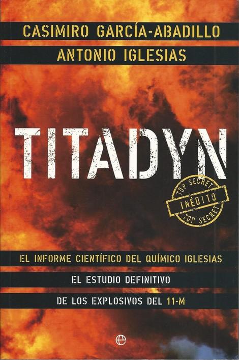 TITADYN