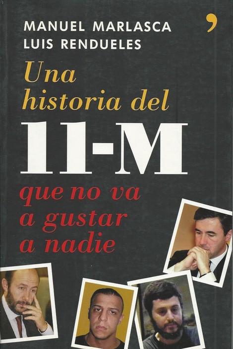 Una historia del 11M
