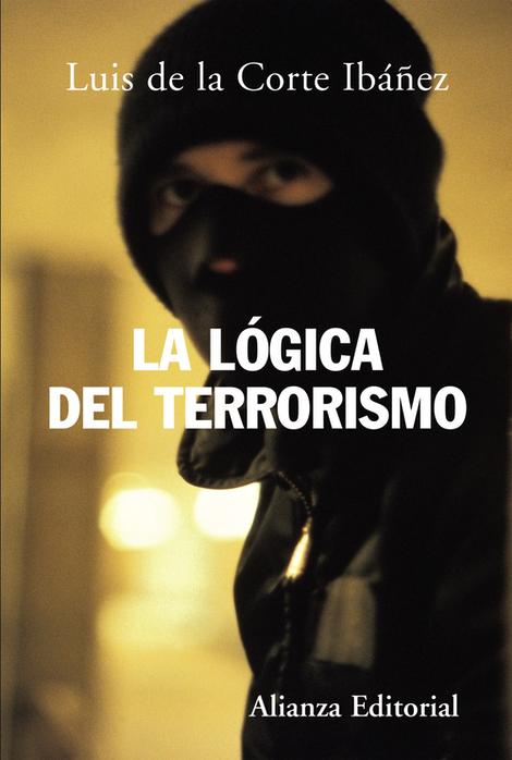 la logica del terrorismo